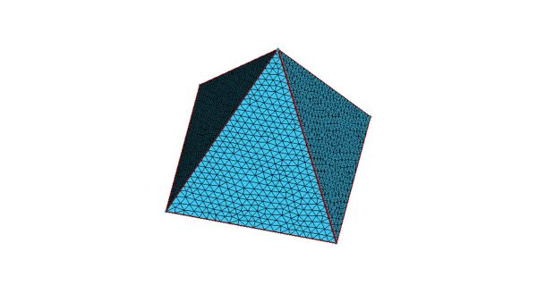 Pyramid-Mesh.JPG