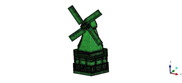 Windmill-Mesh.JPG