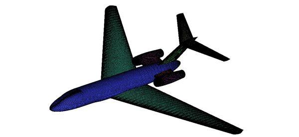 Jet-CFD-Mesh.JPG