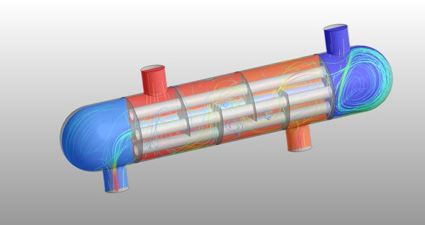 Shell-and-Tube-Heat-Exchanger-Thermal-Simulation-ANSYS-CFX-FetchCFD-Thumbnail-2.jpg