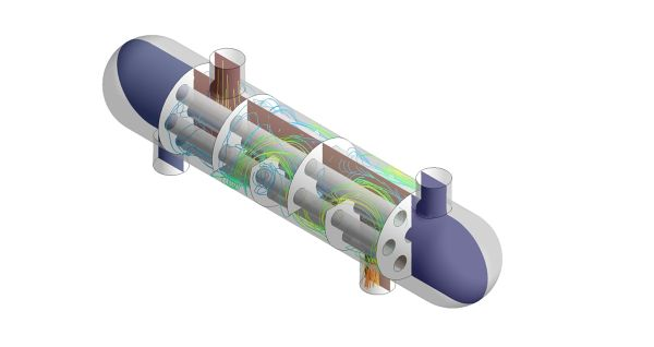 Shell-and-Tube-Heat-Exchanger-Thermal-Simulation-ANSYS-CFX-FetchCFD-Thumbnail-4.jpg