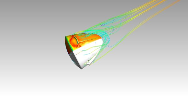 SpaceX-Dragon-CFD-Simulation-ANSYS-CFX-FetchCFD-Thumbnail.jpg