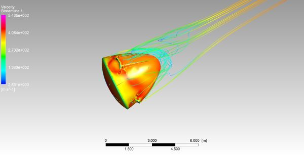 SpaceX-Dragon-CFD-Simulation-ANSYS-CFX.jpg