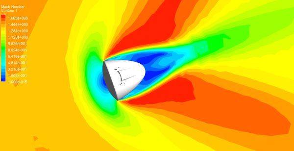 SpaceX-Dragon-CFD-Simulation-ANSYS-CFX-Mach-Contour-FetchCFD.jpg