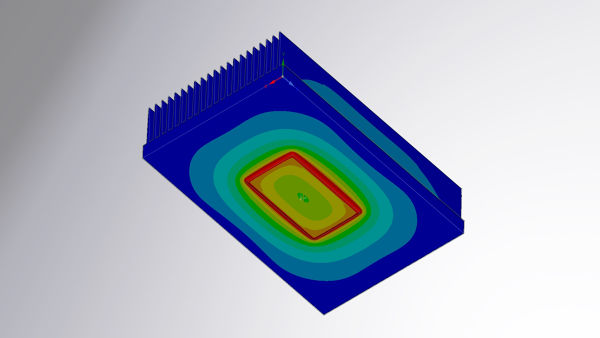 Heat-Sink-Design-Simulation-ANSYS-Discovery-Live-Heat-Flux-FetchCFD.jpg