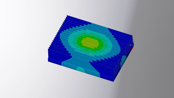 Heat-Sink-Design-Simulation-ANSYS-Discovery-Live-Temperature-Contour-FetchCFD-View-2.jpg