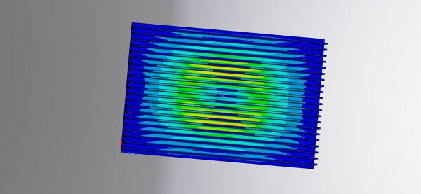 Heat-Sink-Design-Simulation-ANSYS-Discovery-Live-Heat-Flux-View-2-FetchCFD.jpg