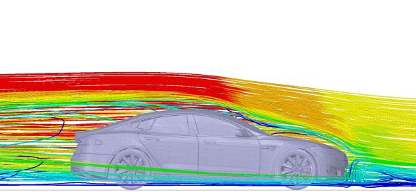 Tesla-Model-S-CFD-Simulation-Streamlines-FetchCFD.jpg
