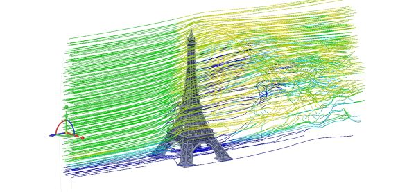 Eiffel-Tower-CFD-Simulation-ANSYS-Discovery-Live-Velocity-Streamlines-FetchCFD .jpg
