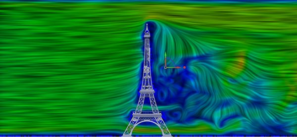 Eiffel-Tower-CFD-Simulation-ANSYS-Discovery-Live-Velocity-Contour-FetchCFD.jpg
