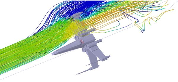 X-Wing-CFD-Simulation-(3).jpg