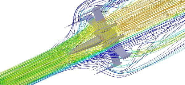 X-Wing-CFD-Simulation-(2).jpg