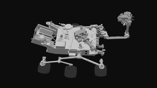 MarsRover-AugmentedReality-Unity3D-AugVis.png