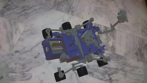MarsRover-AugmentedReality-Unity3D-AugVis.jpg