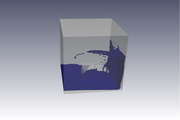 Dam-Break-With-Obstacle-Simulation-OpenFOAM-FetchCFD.jpg
