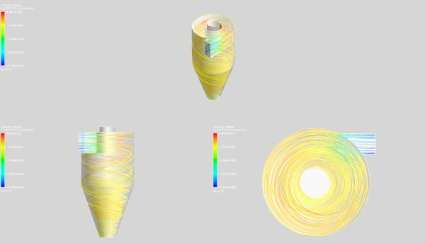 Cyclone-Separator-Simulation-using-Discrete-Phase-Model-DPM-ANSYS-Fluent-Radial-Velocity-Different-Views-FetchCFD.jpg