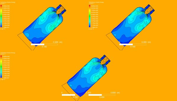 Combustor-Simulation-Fluent-EDC-VS-FRC-VS-FREDC-Turbulent-Kinetic-Energy-FetchCFD.jpg