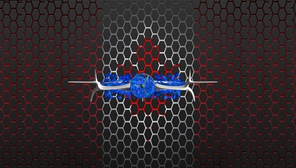 CatFish-Drone-CFD-Simulation-ANSYS-CFX-FetchCFD-Image-6.jpg