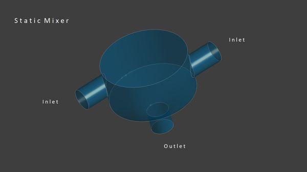CFD-Simulation-Static-Mixer-Geometry-FetchCFD.jpg