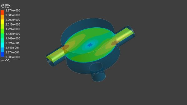 CFD-Simulation-Static-Mixer-Velocity-Contour-FetchCFD.jpg