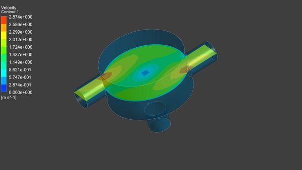 CFD-Simulation-Static-Mixer-Velocity-Contour-FetchCFD.jpg