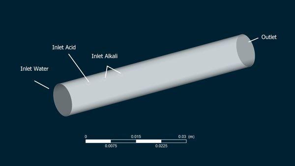 Reacting Tube New Geometry.jpg