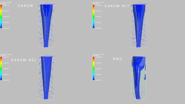 Bubble-Column-CFD-Simulation-Air-Volume-Fraction-Comparison.jpg
