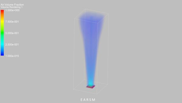 Bubble-Column-CFD-Simulation-Volume-Rendering-EARSM-Model.jpg