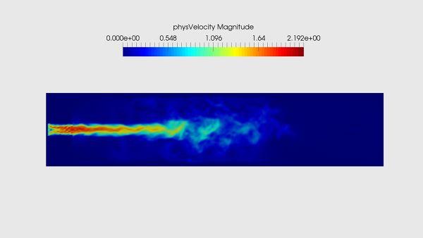 3D-Nozzle-LBM-Simulation-OpenLB-Velocity-Contour-FetchCFD-Image.jpg