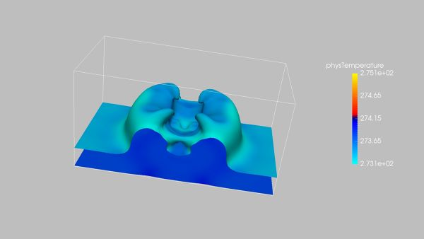LBM-Thermal-Simulation-rayleighBenard3d-OpenLB-Temperature-Isosurface-FetchCFD-Image.jpg