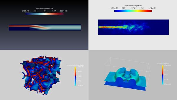 OpenLB-Open-Source-LBM-CFD-Code-Present-Image-FetchCFD.jpg