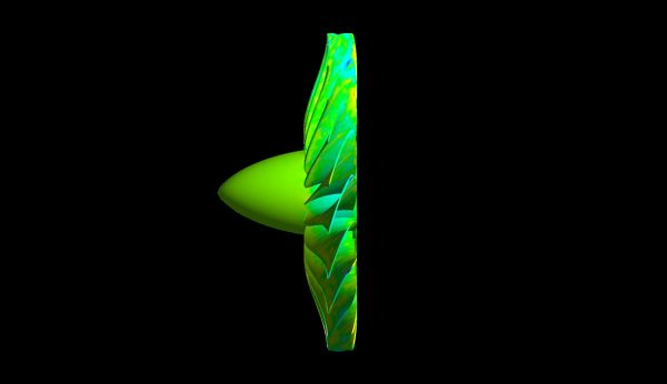 Jet-Engine-Fan-CFD-Simulation-ANSYS-CFX-Pressure-Contor-Side-View-FetchCFD.jpg