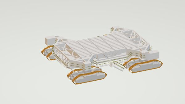 Crawler-Transporter-FetchCFD-Thumbnail.jpg