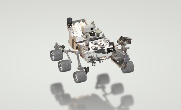 Curiosity-Rover-FetchCFD-Thumbnail.jpg