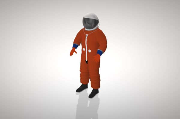 Advanced-Crew-Escape-Suit-FetchCFD-Thumbnail.jpg