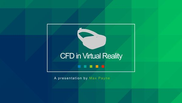 CFD-in-Virtual-Reality-1.jpg