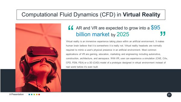 CFD-in-Virtual-Reality-2.jpg