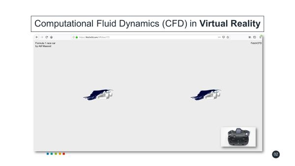 CFD-in-Virtual-Reality-3.jpg
