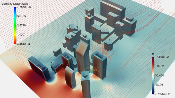 Air-Flow-Around-City-Buildings-Simulation-OpenFOAM-Velocity-Streamlines-Pressure-Contour-Animation.0001.jpg