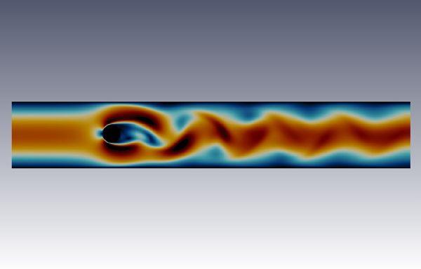 Cylinder-Flow-CFD-Simulation-LBM-Palabos-FetchCFD-3.jpg