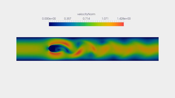 LBM-Simulation-Cylinder-Palabos-Velocity-Norm-Contour-FetchCFD.jpg