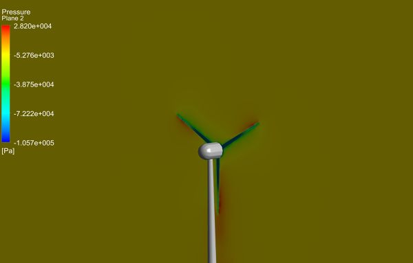 Wind-Turbine-ANSYS-CFX-Velocity-Plane-Back-View-FetchCFD.jpg