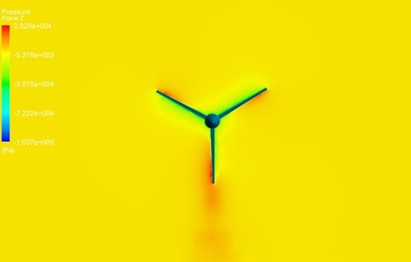 Wind-Turbine-ANSYS-CFX-Velocity-Plane-Front-View-FetchCFD.jpg