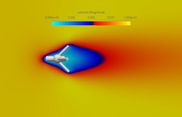 External-Flow-LBM-Simulation-around-Obstacle-Palabos-Velocity-Contours-FetchCFD.jpg
