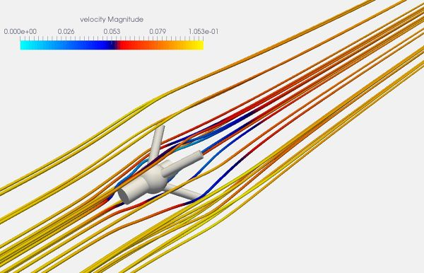 External-Flow-LBM-Simulation-around-Obstacle-Palabos-Velocity-Streamlines-FetchCFD.jpg