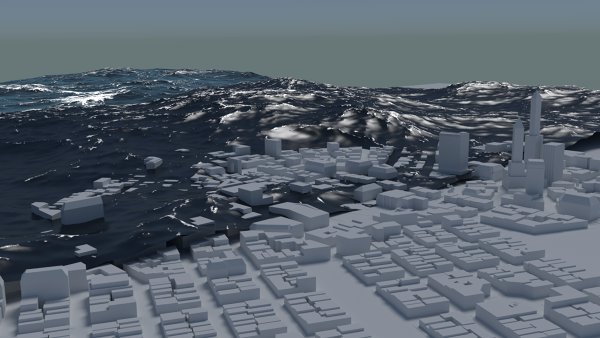 Tsunami-Simulation-FetchCFD-2.png
