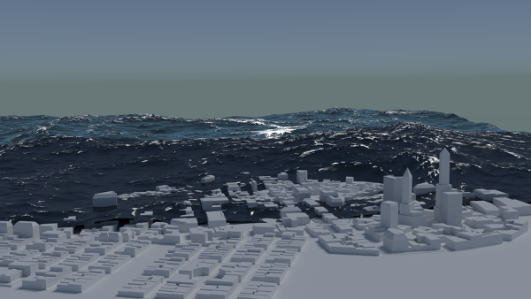 Tsunami-Simulation-FetchCFD.png