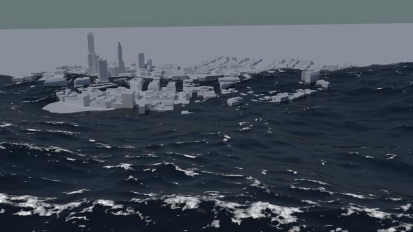 Tsunami-Simulation-FetchCFD-3.png