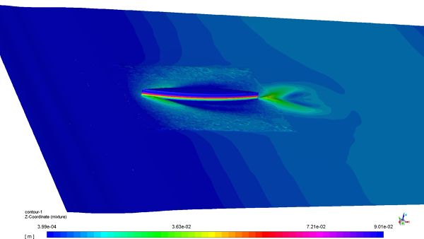 Ship-Hull-CFD-Simulation-Fluent-Phase-Contour-FetchCFD.jpg
