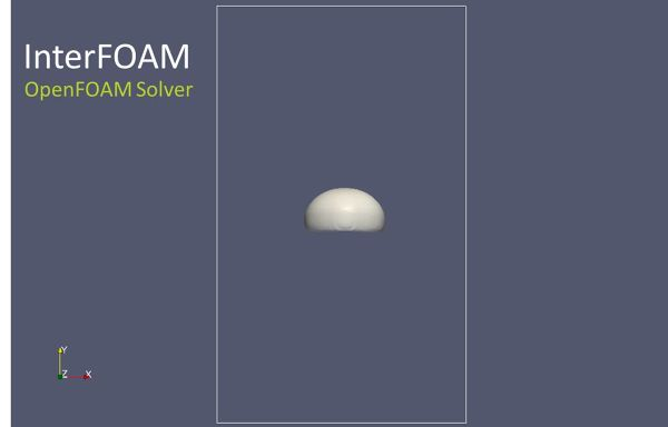 InterFoam-OpenFOAM-Solver.jpg